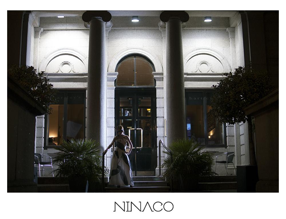 ninaco_0023_2