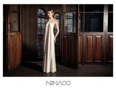 ninaco_0041_1