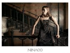 ninaco_0043_2