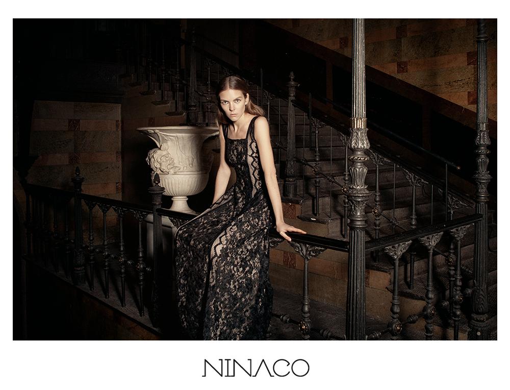 ninaco_0043_3