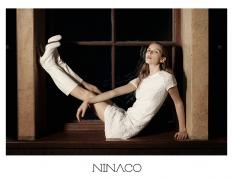 ninaco_0044_4