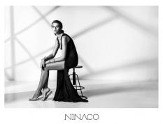 ninaco_0061_2
