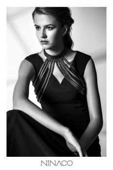 Ninaco Couture Instinct