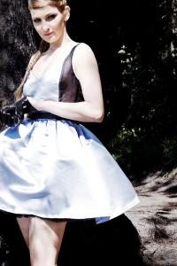 ninaco_dress0033_ansku2