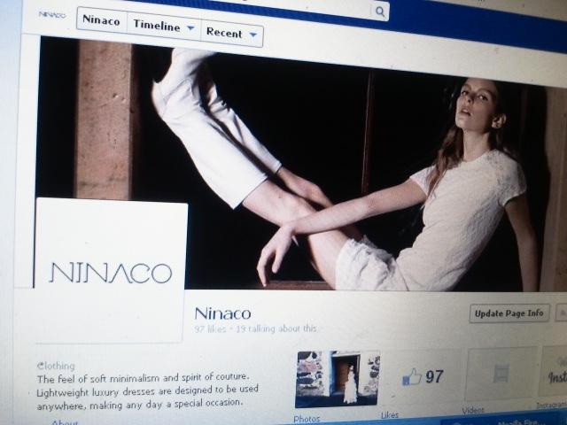 ninaco_facebook
